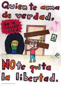 ANA BELEN RUBIO MARTINEZ