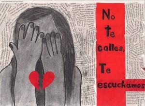 BLANCA LOZANO MARTINEZ 001
