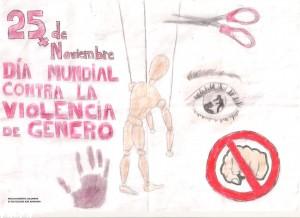 NICOLAS BENEITO COLOMINA