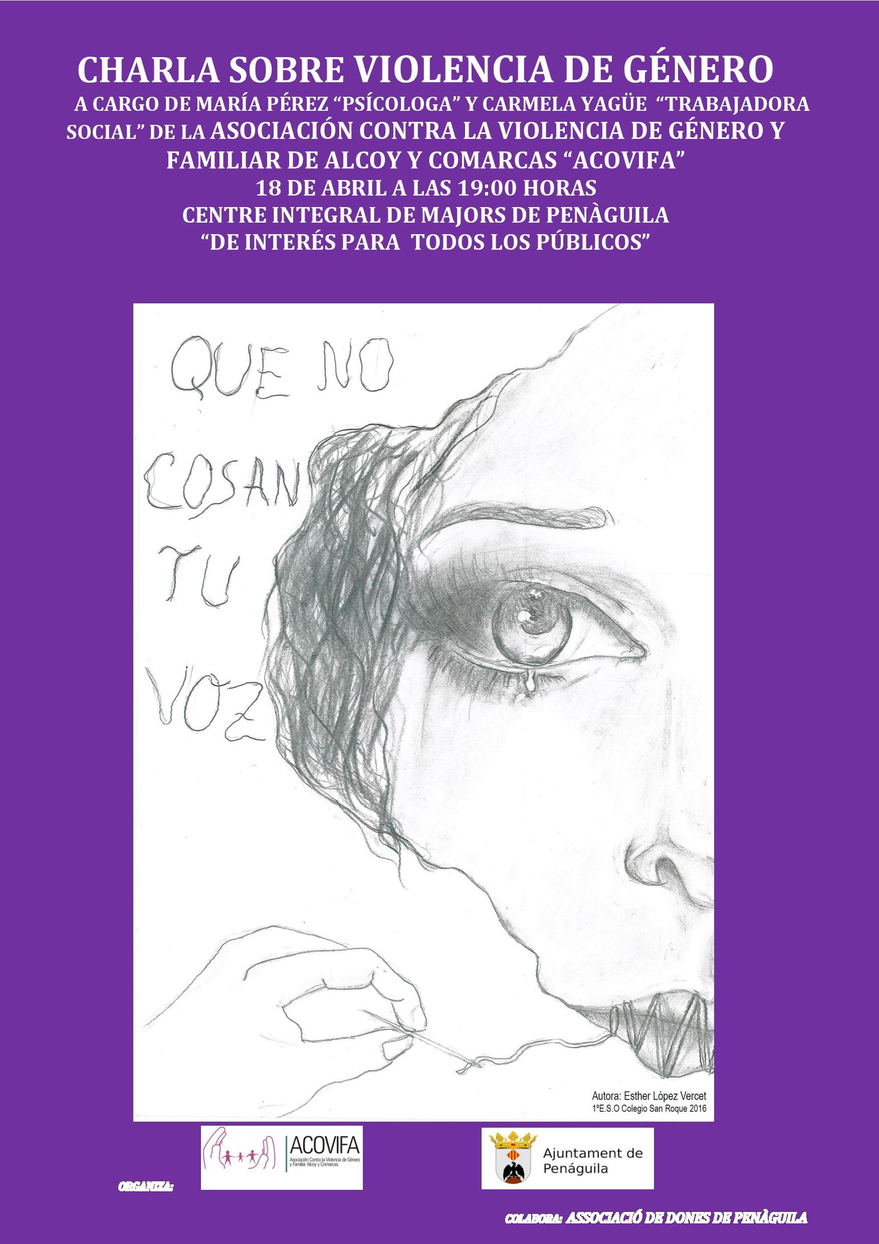 CHARLA VIOLENCIA-page-001